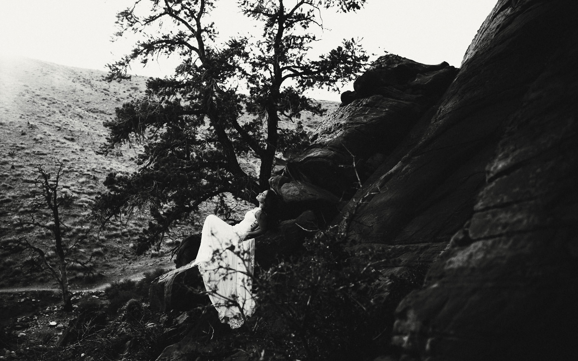 Twisted-Oaks-Studio-wppi-leica-red-rock-canyon-40.jpg