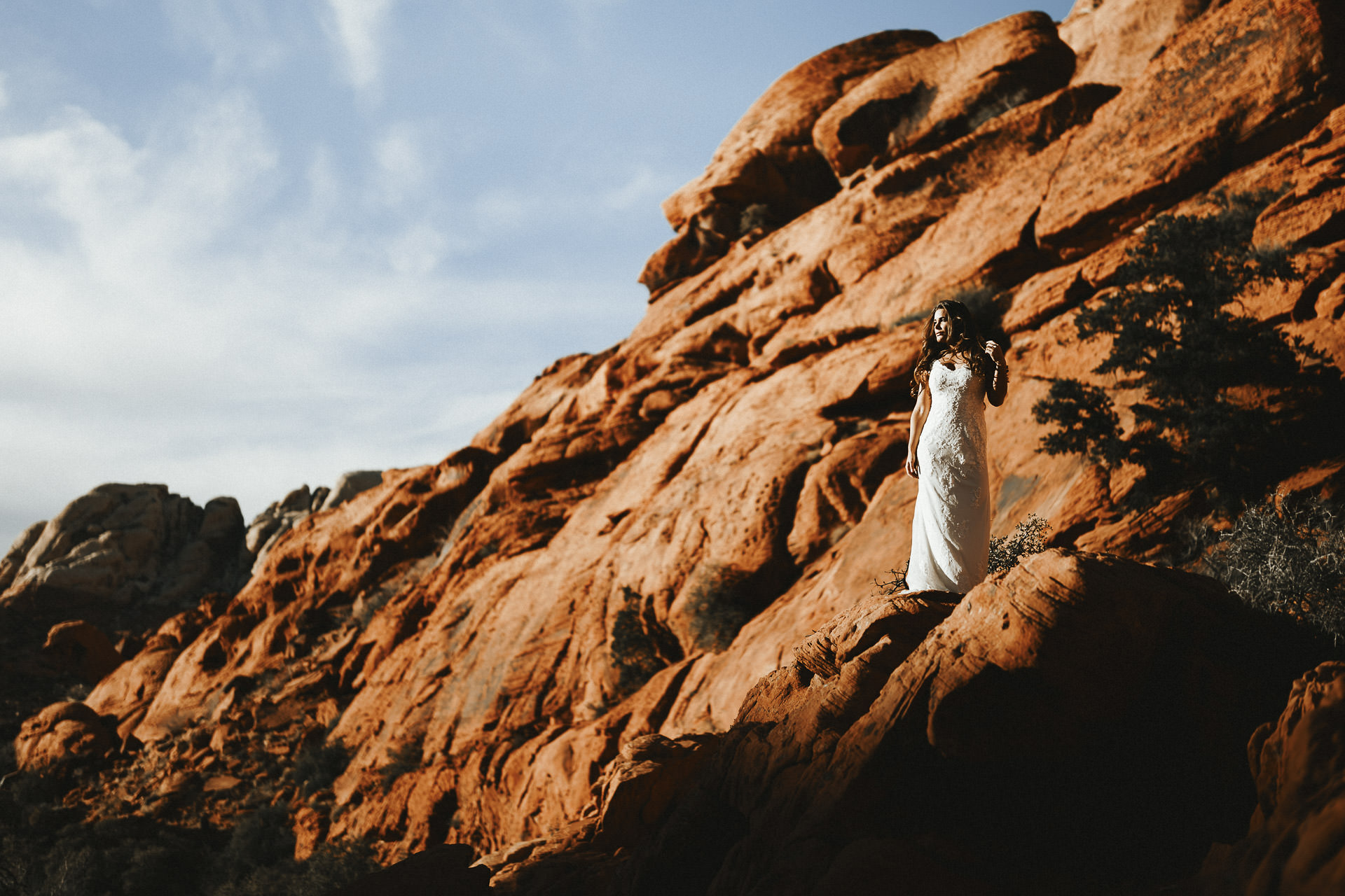 Twisted-Oaks-Studio-wppi-leica-red-rock-canyon-13.jpg