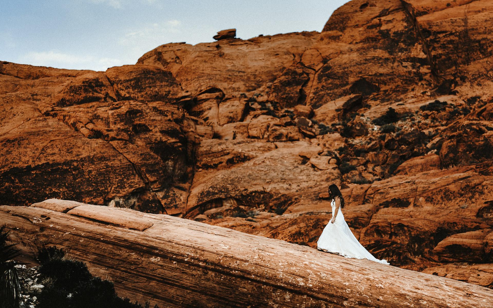 Twisted-Oaks-Studio-wppi-leica-red-rock-canyon-30.jpg