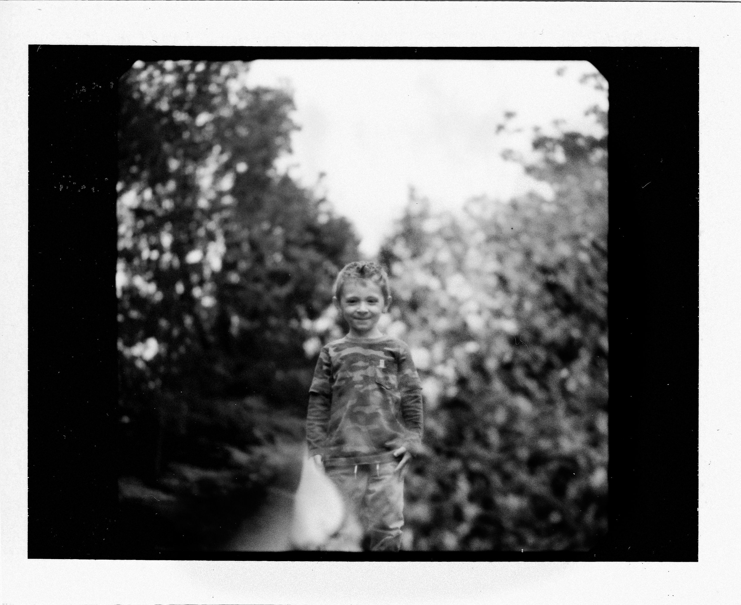 jay-cassario-polaroid-RZ670001.jpg