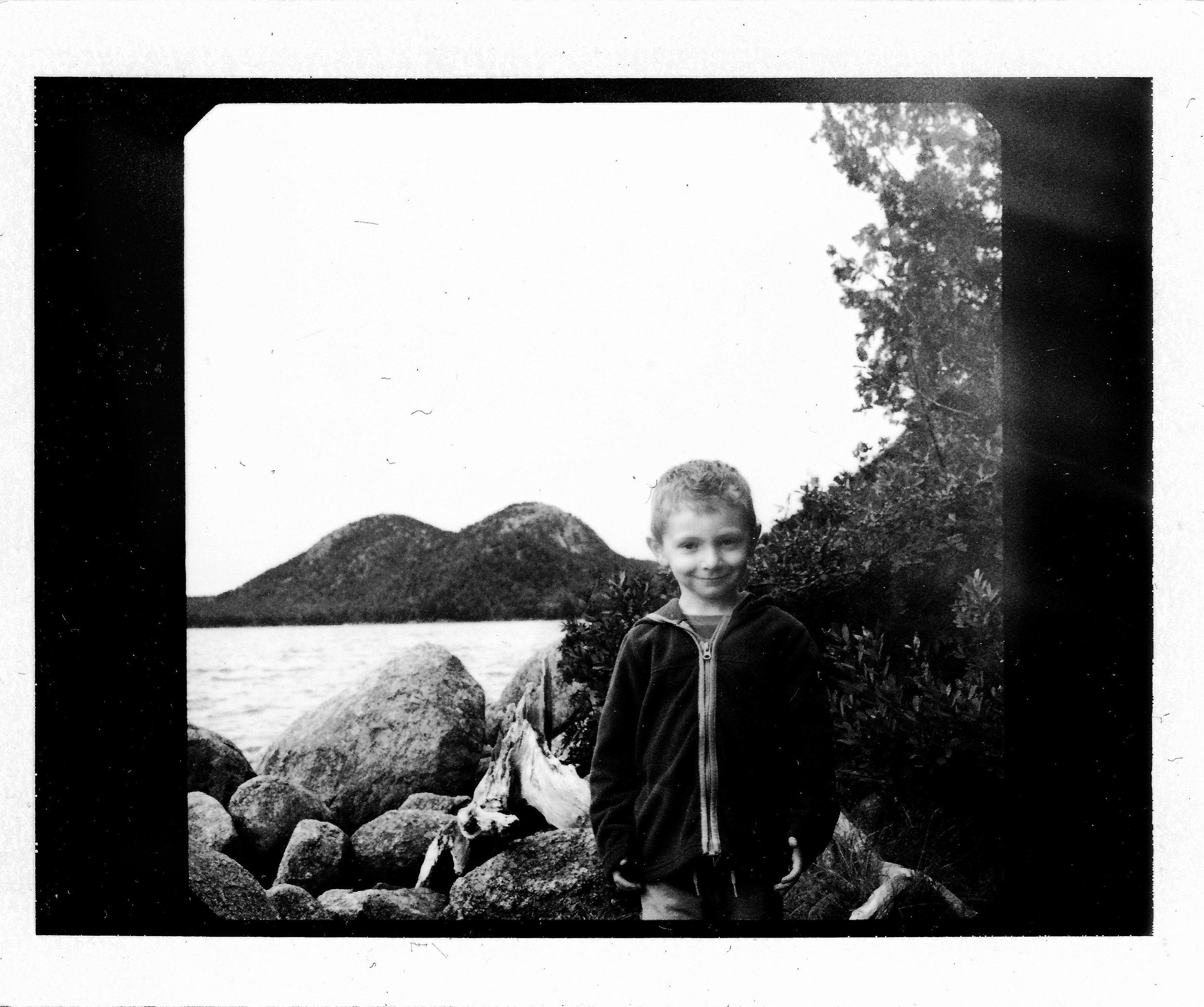 jay-cassario-polaroid-RZ670005.jpg