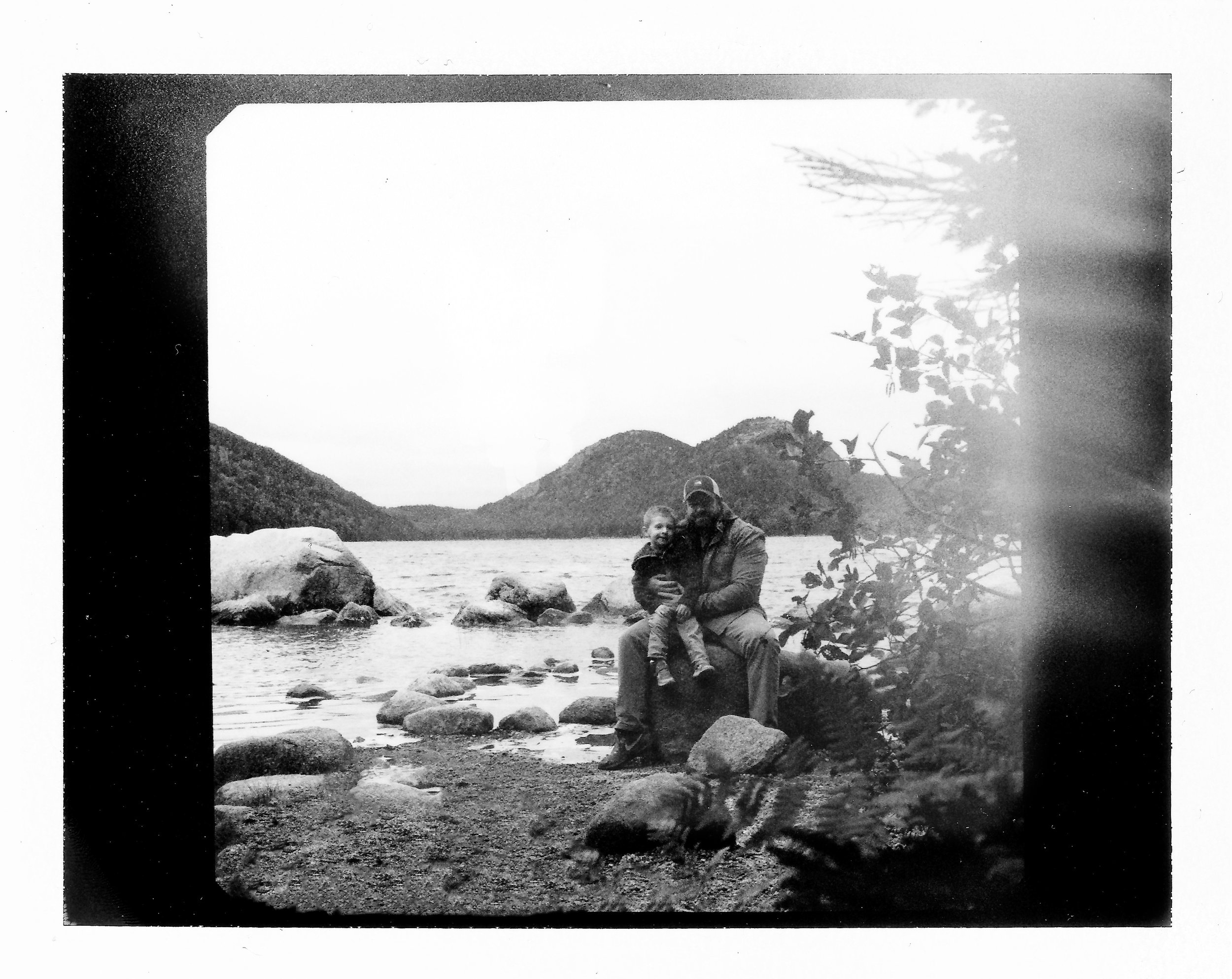 jay-cassario-polaroid-RZ670006.jpg