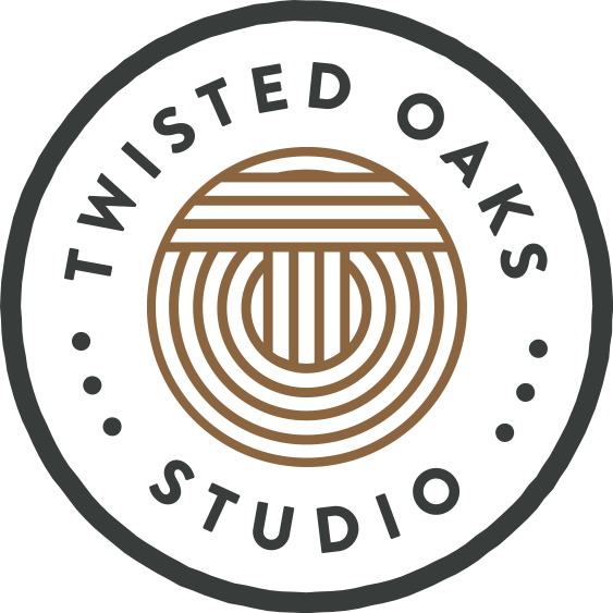 Twisted_Oaks_logo.png