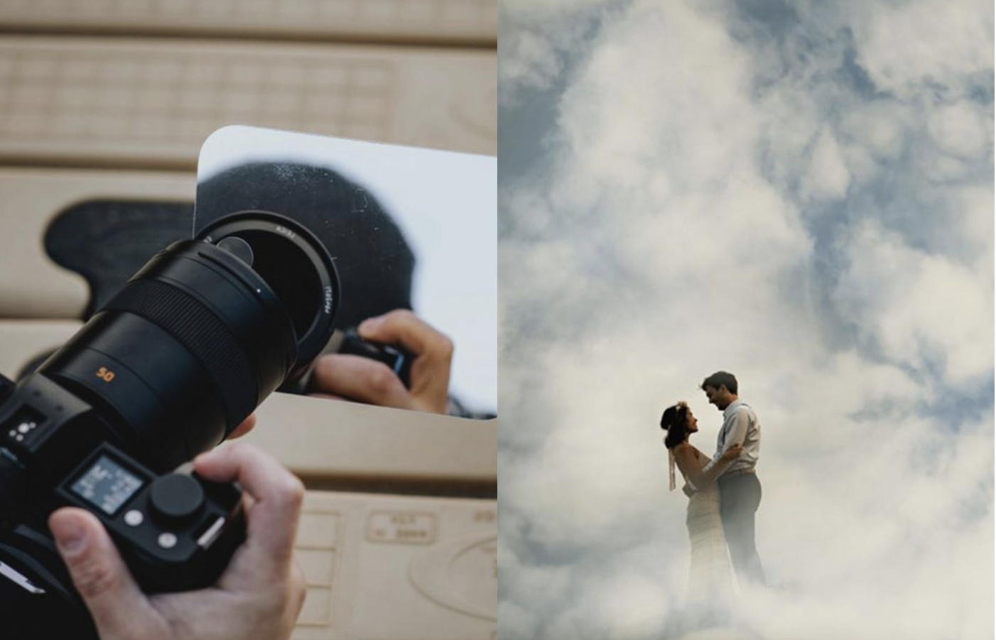SLR Lounge article: 11 Pro Photographer Share Their Favorite Creative Accessories