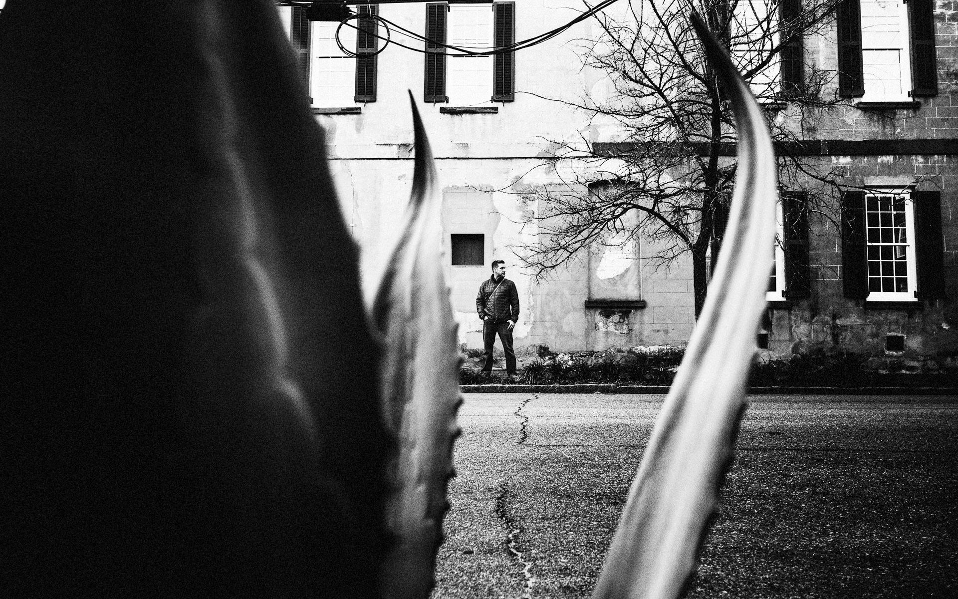 Jay-Cassario-Leica-Ambassador-9.jpg