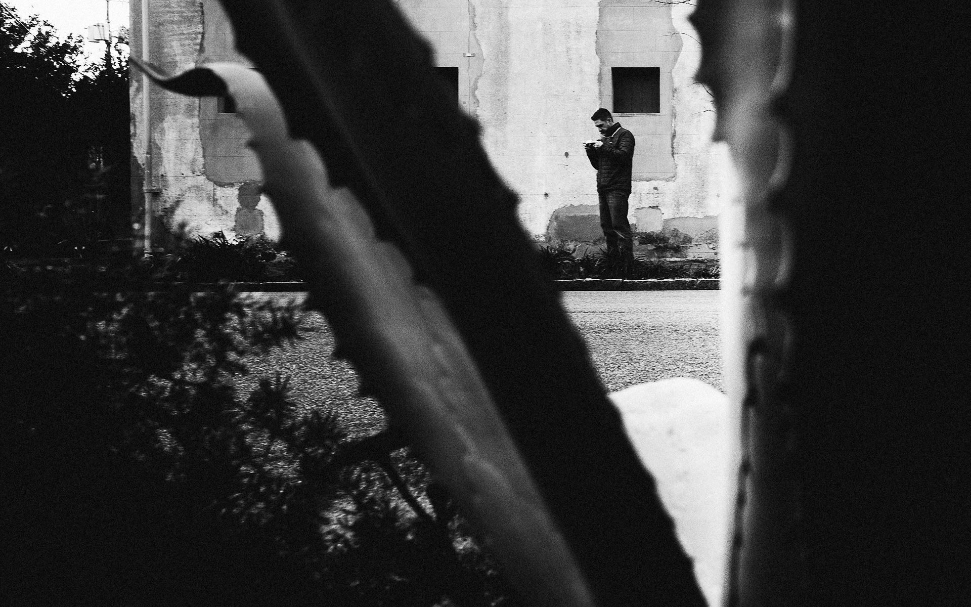 Jay-Cassario-Leica-Ambassador-14.jpg