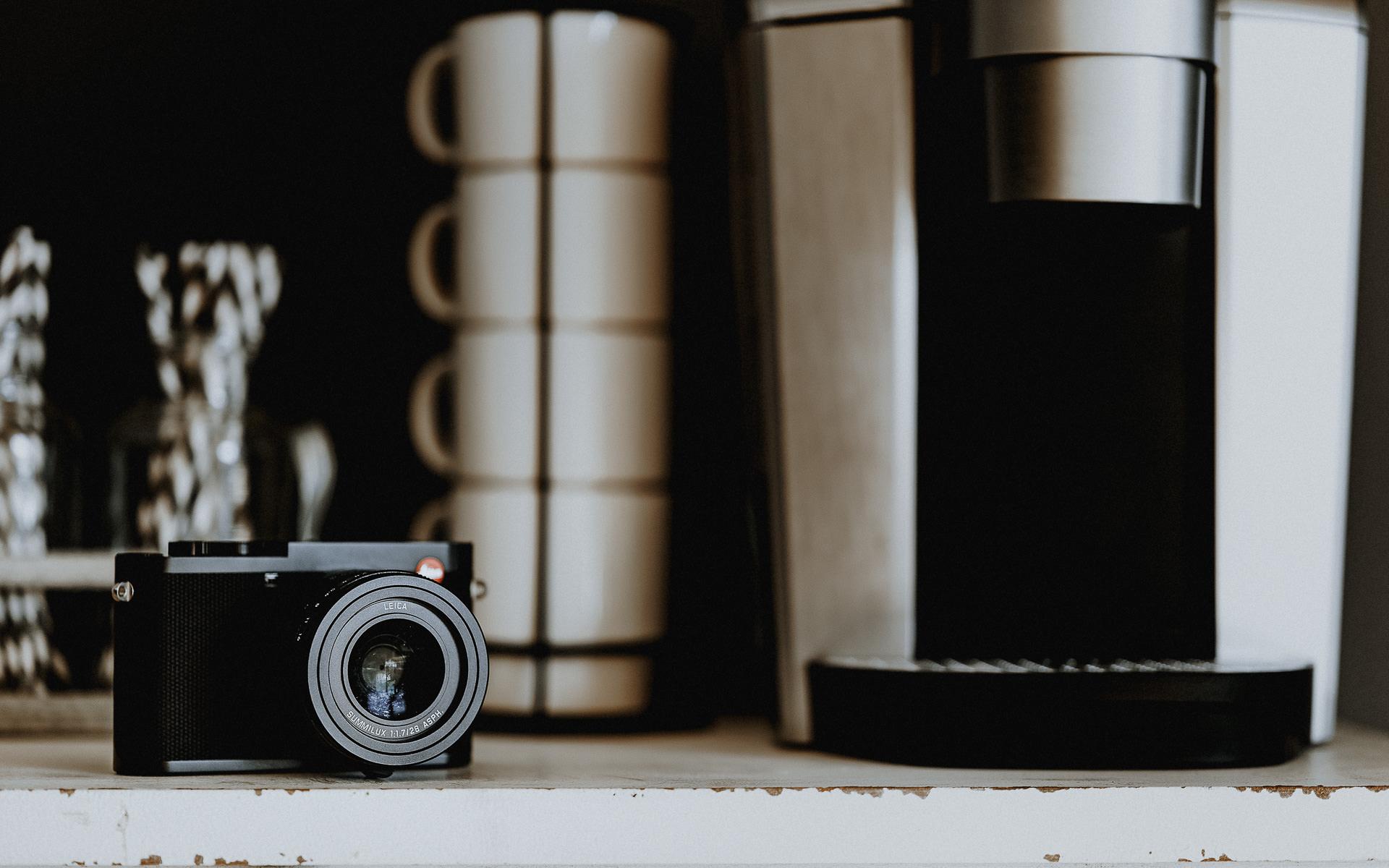 Leica-Q2-Review-7.jpg
