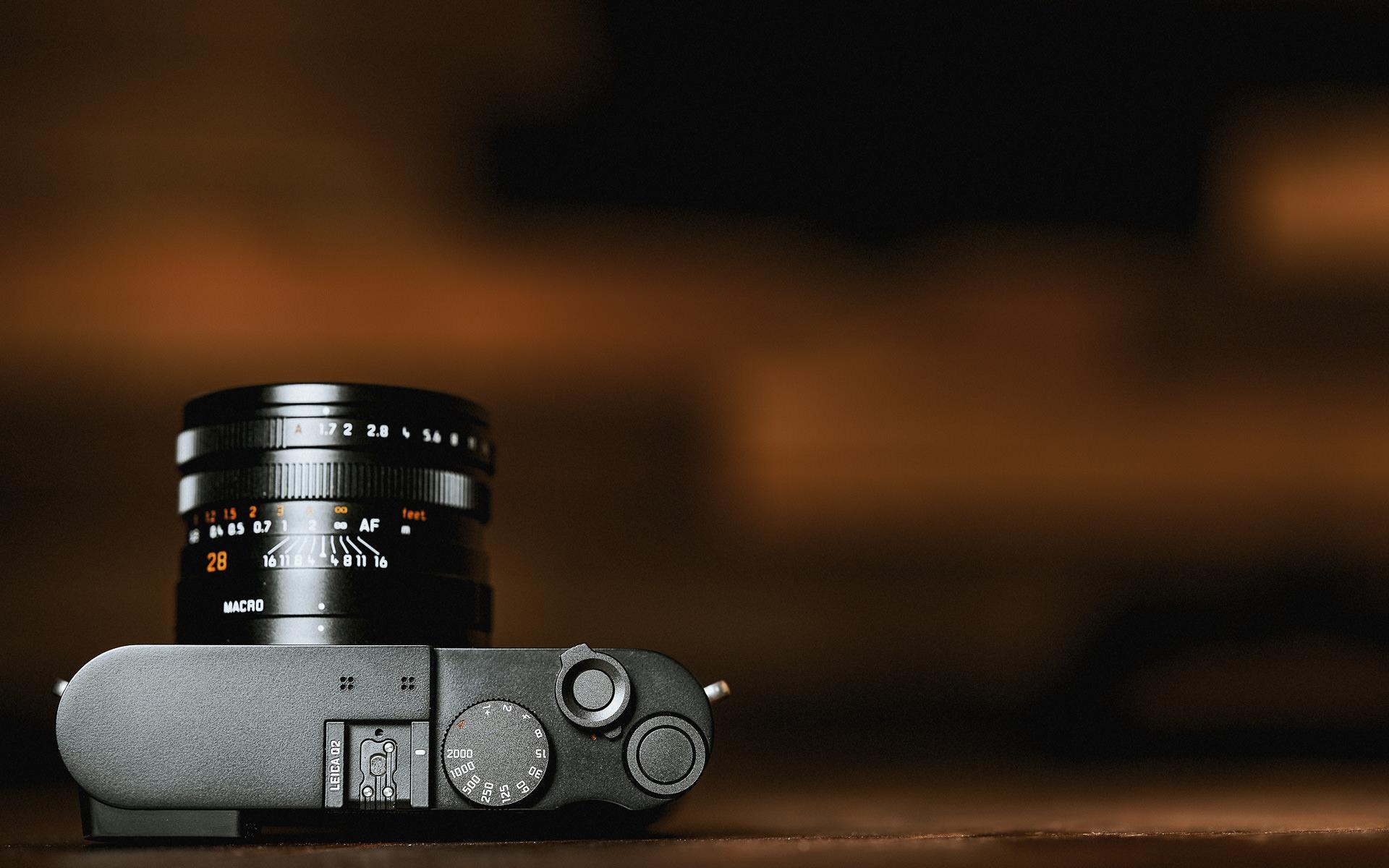 Leica-Q2-Review-4.jpg