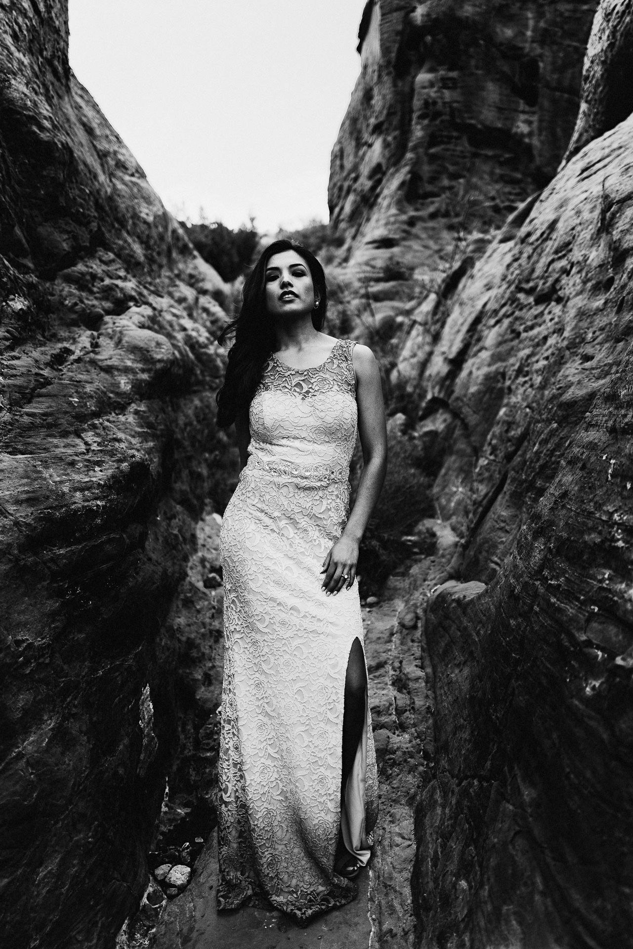 Leica-Q2-Review-106.jpg