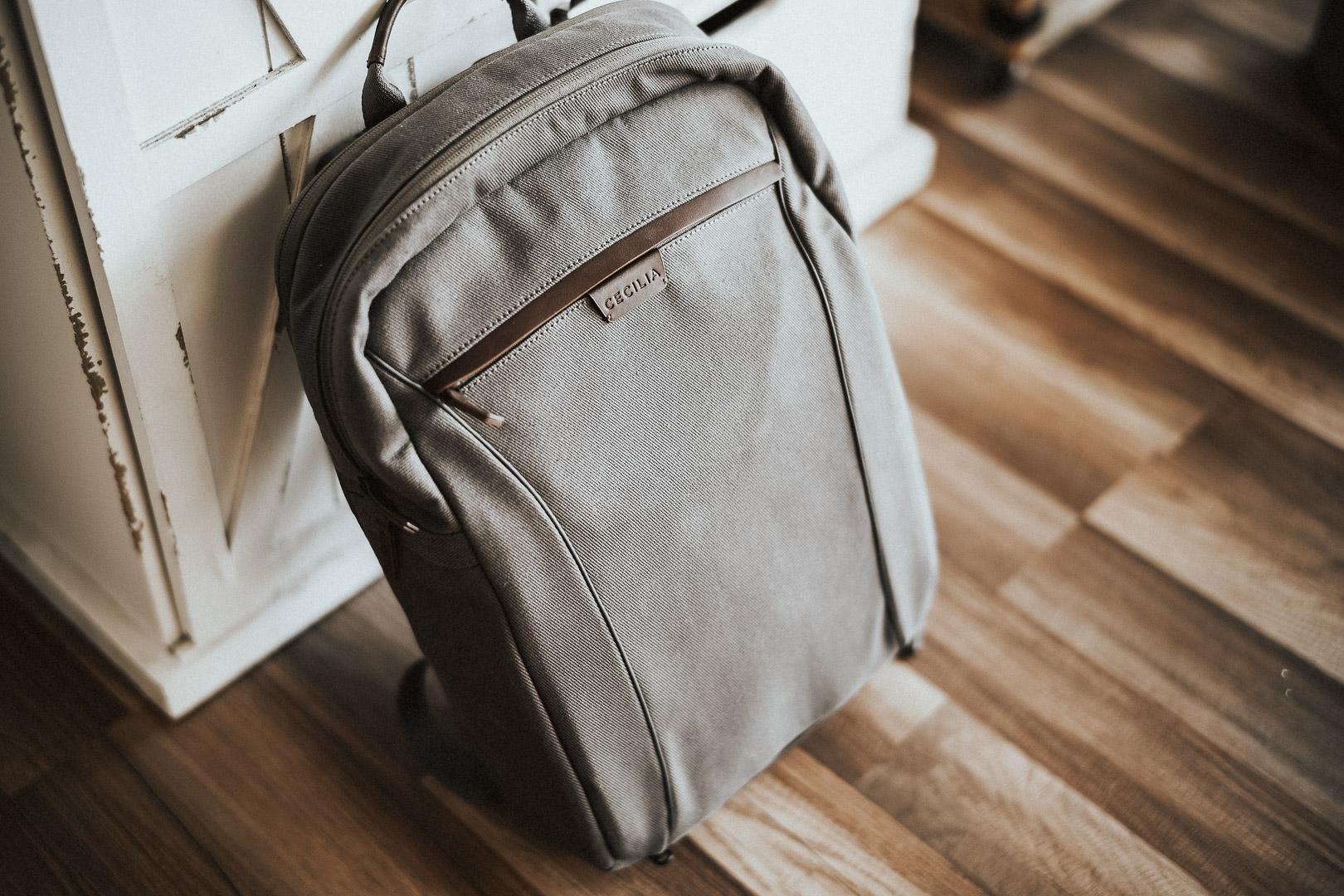 Jay-Cassario-cecilia-bags-37.jpg