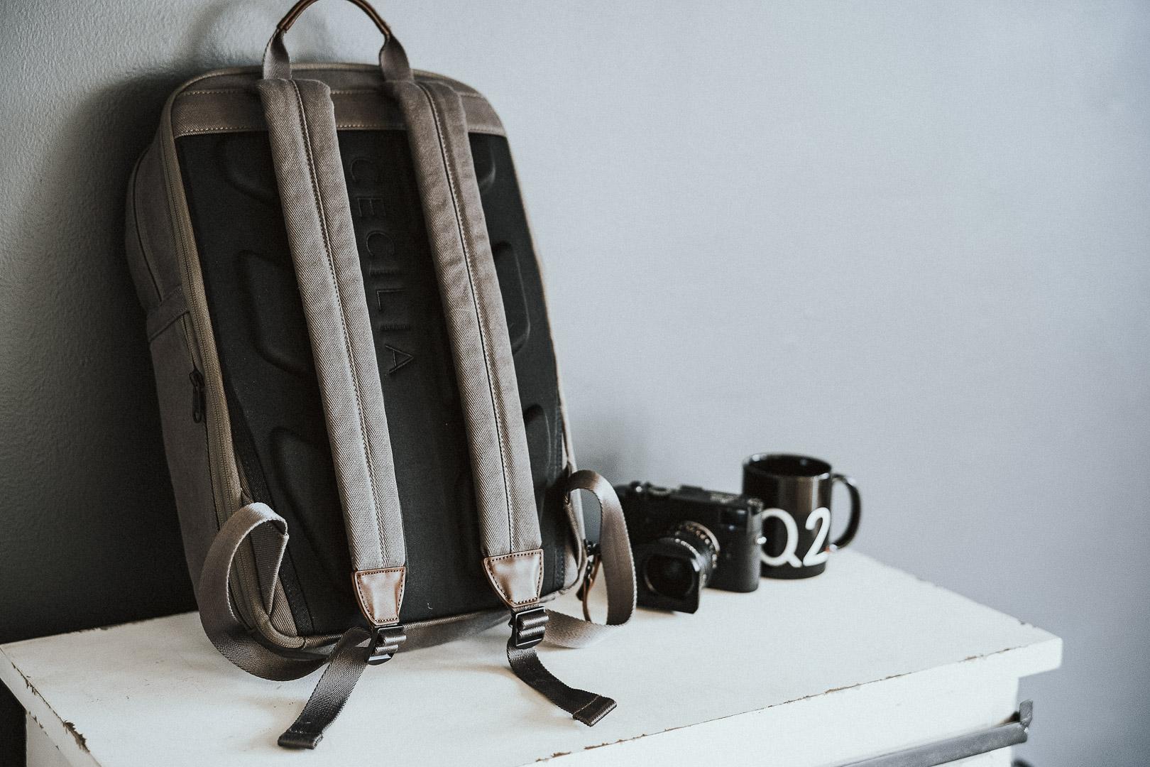 Jay-Cassario-cecilia-bags-21.jpg