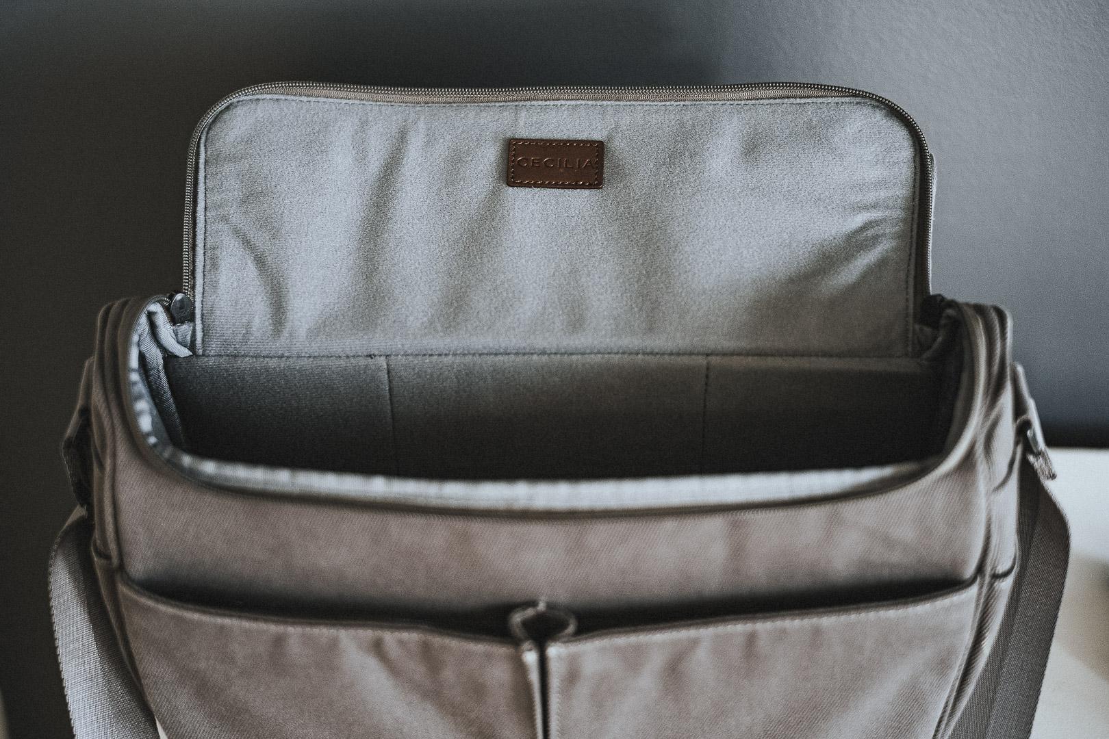 Jay-Cassario-cecilia-bags-7.jpg
