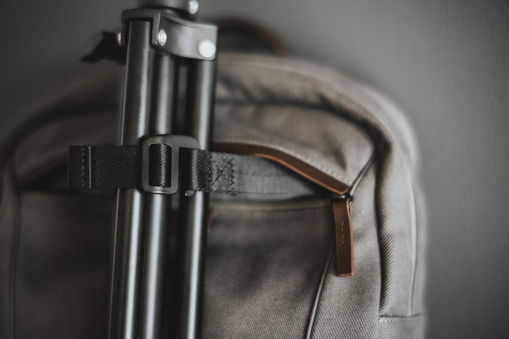Jay-Cassario-cecilia-bags-29.jpg