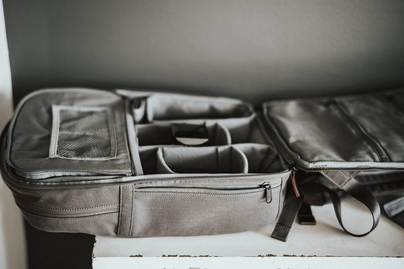 Jay-Cassario-cecilia-bags-34.jpg