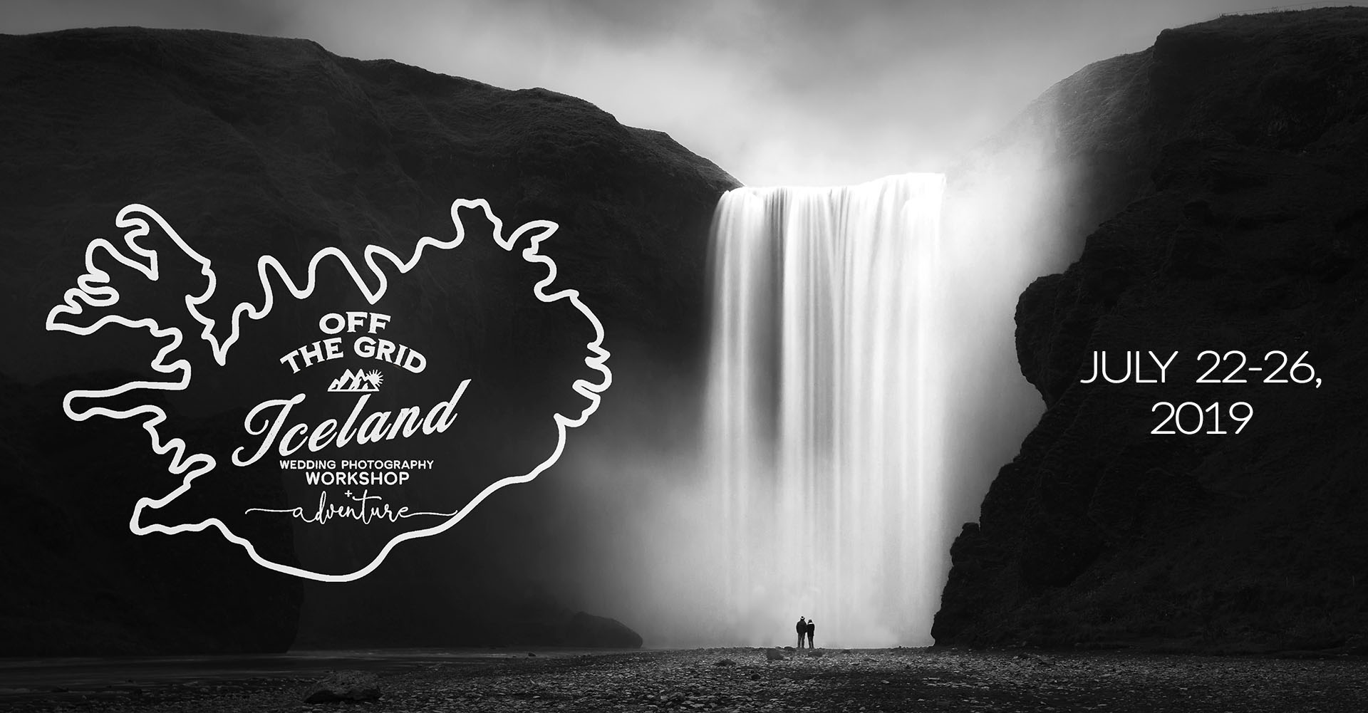 Workshop-Iceland-Hero-Image copy.jpg