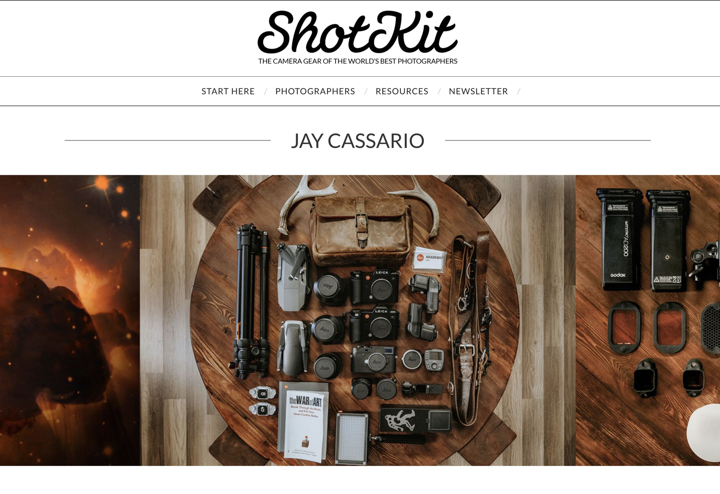 Jay-Cassario-Leica-wedding-photographer
