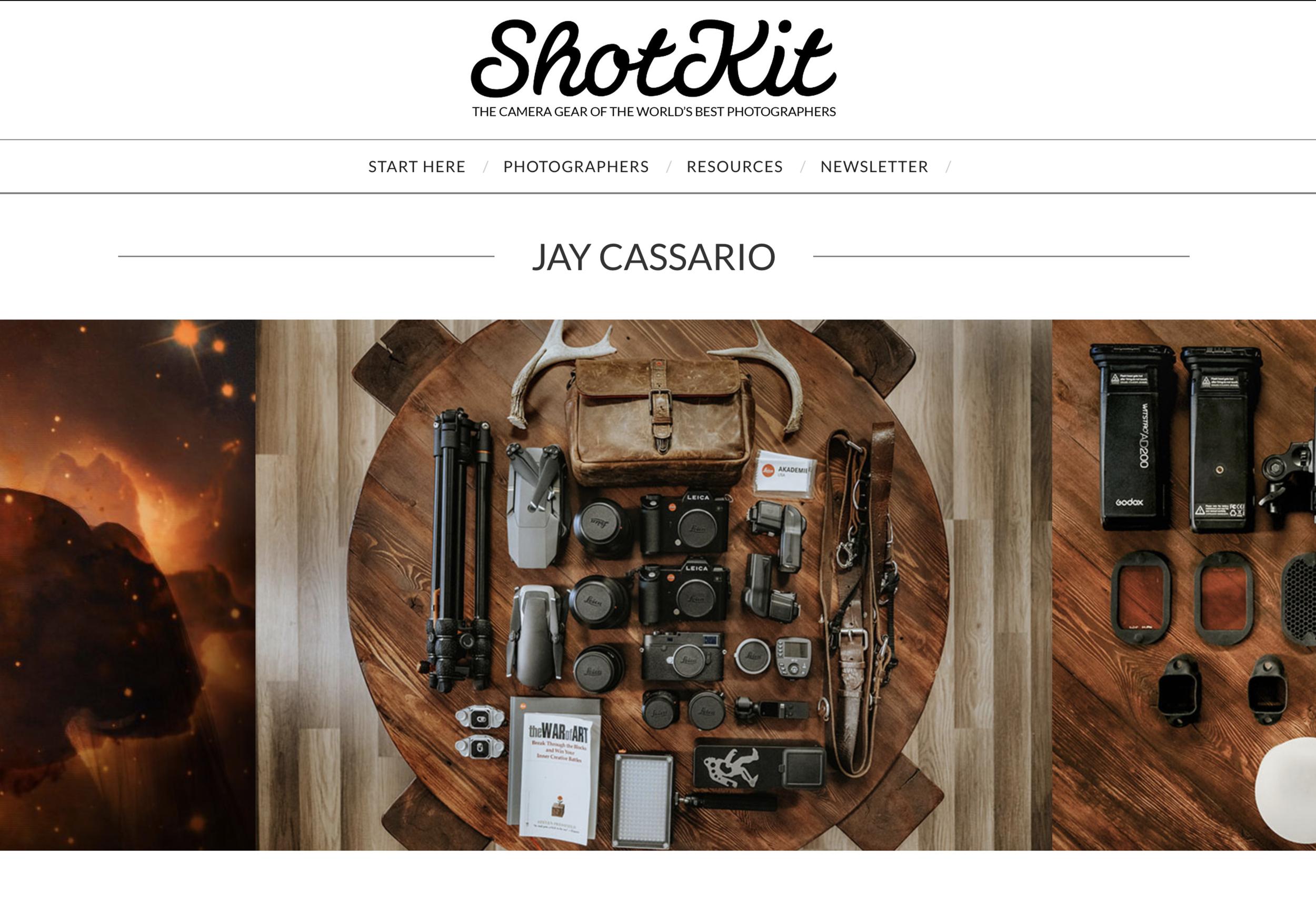 Jay-Cassario-Leica-wedding-photographer