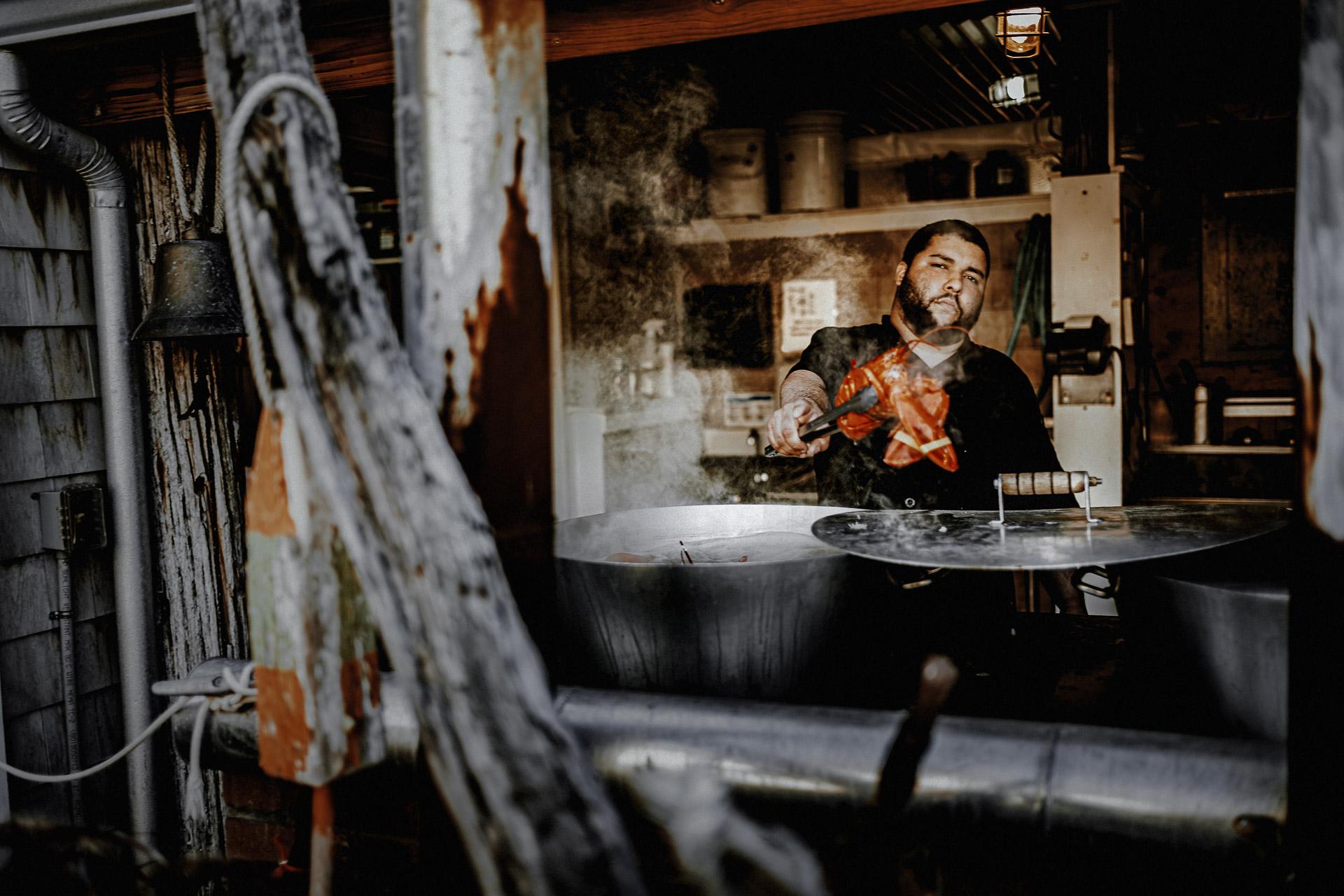 Twisted-oaks-studio-maine-bar-harbor-2019-13.jpg