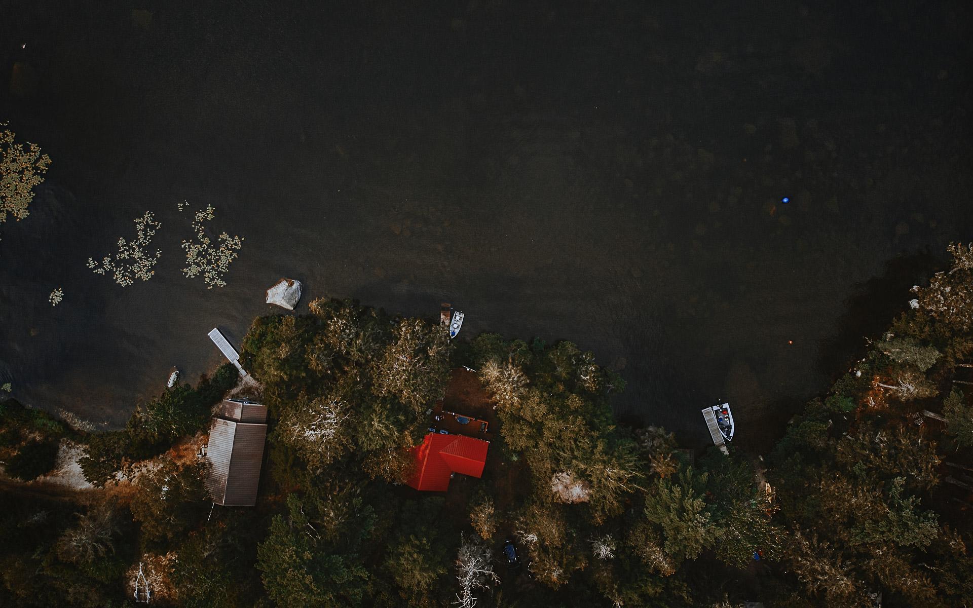 Twisted-oaks-studio-maine-bar-harbor-2019-78.jpg