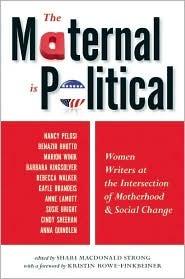 maternalispolitical.jpg