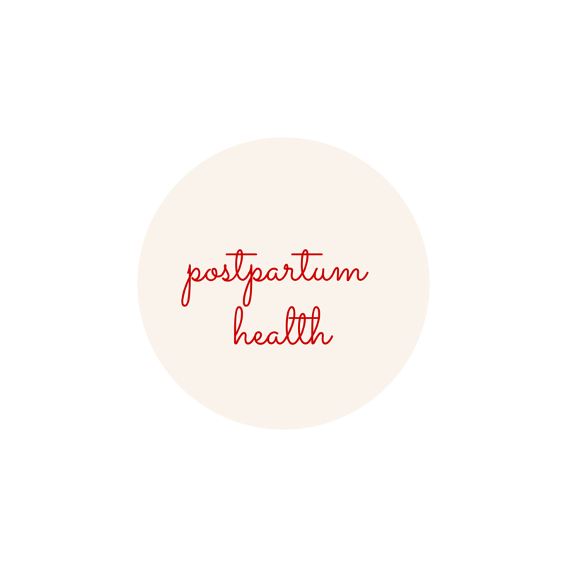 postpartum-health.jpg
