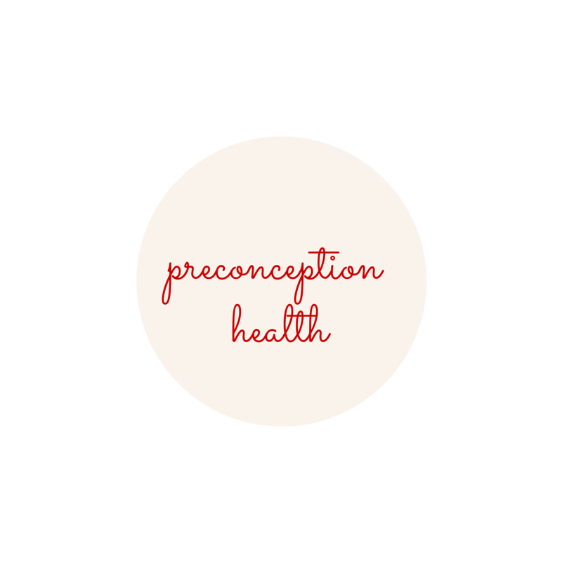 preconception-health.jpg