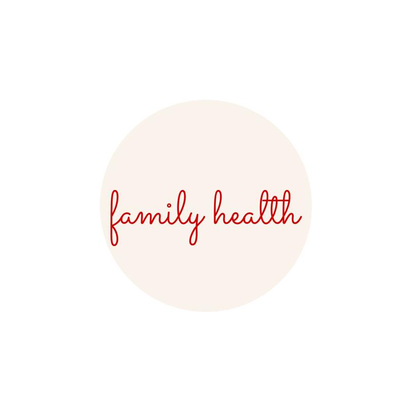family-health.jpg