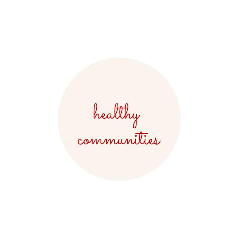 healthy-communities.jpg