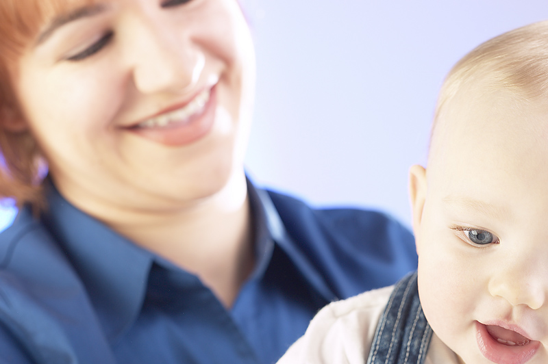 pregnancy-postpartum-nutrition.jpg