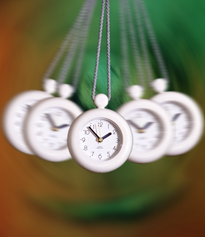 biological-clock.jpg
