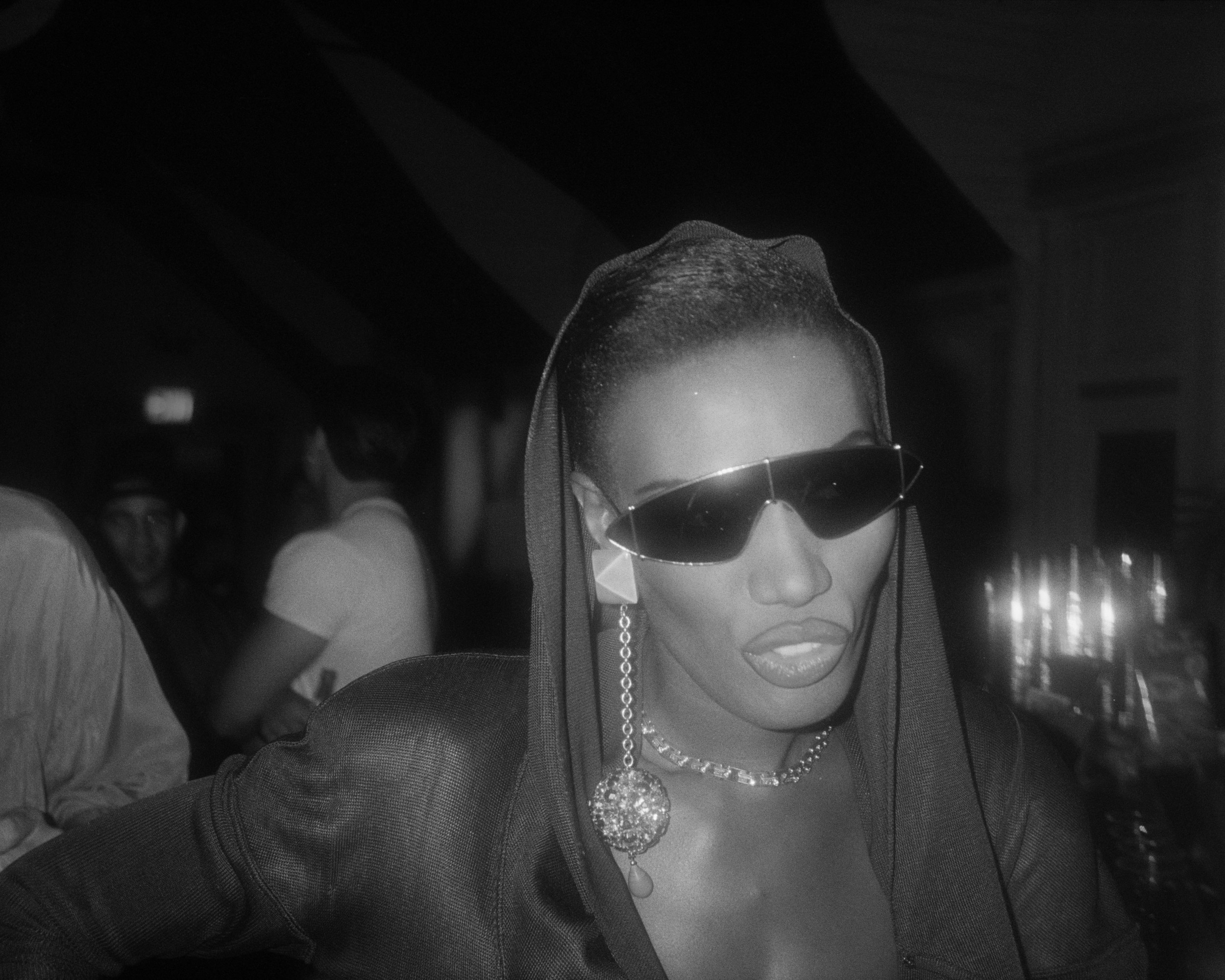 Grace Jones with sunglasses.jpg