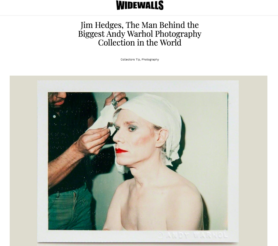 widewalls-the-man-behind-the-biggest-andy-warhol-photography-collection-in-the-world.jpg