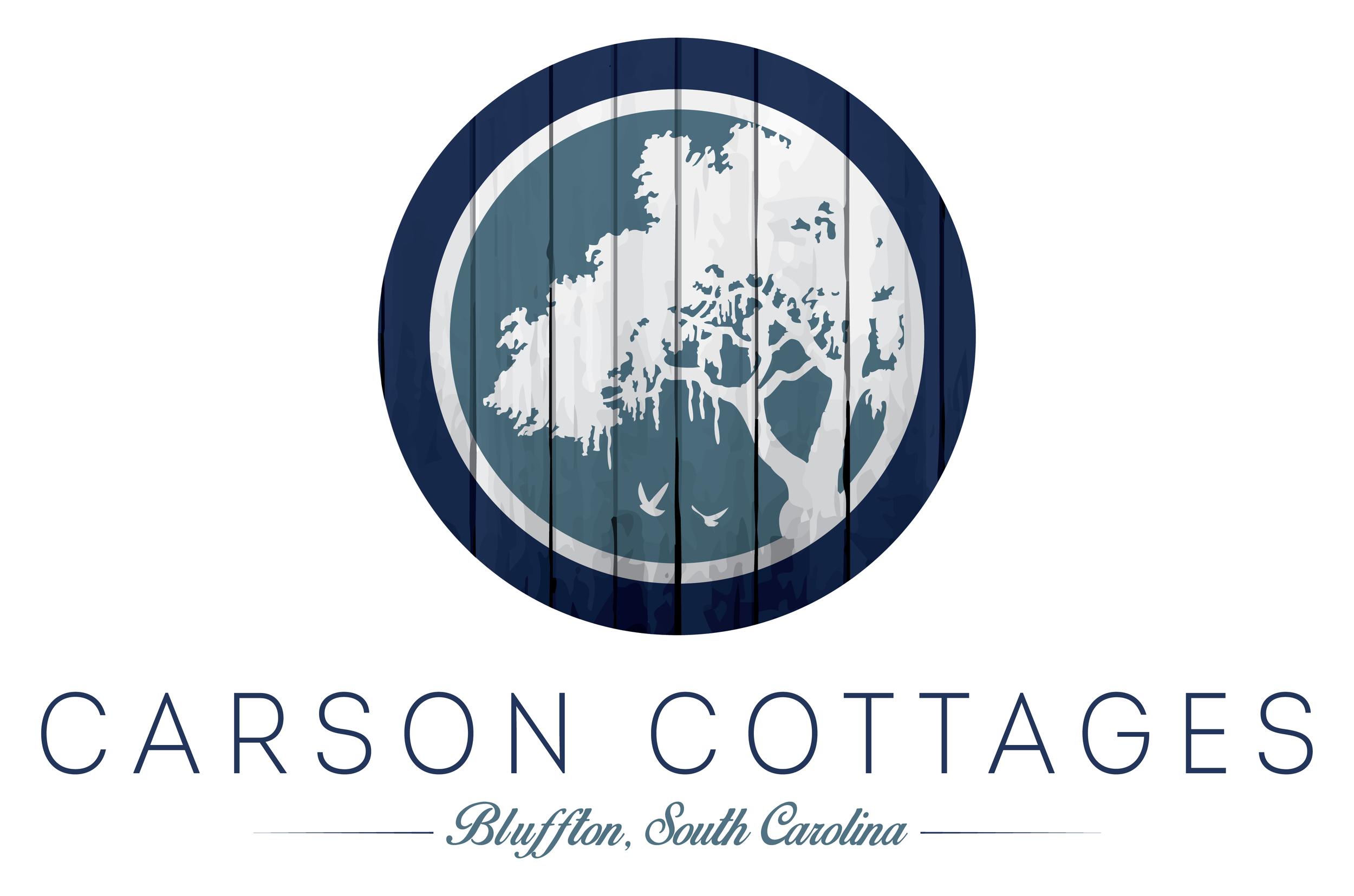 Carson-Cottages-MAIN-WEB-LARGE.jpg