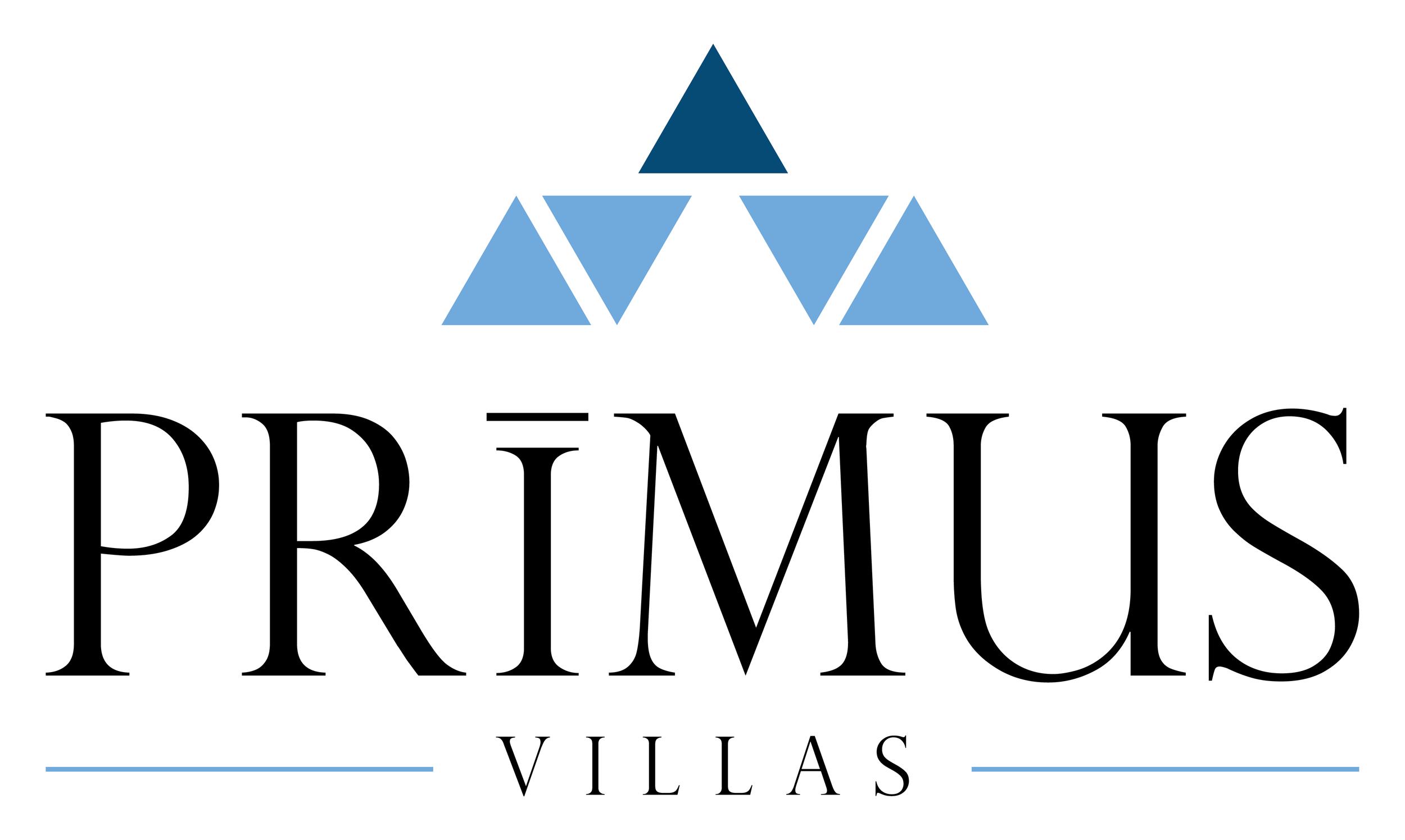Primus-Villas-Full wo Tag-01.png