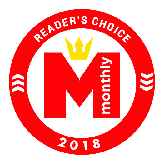 Reader's Choice Logo.jpg