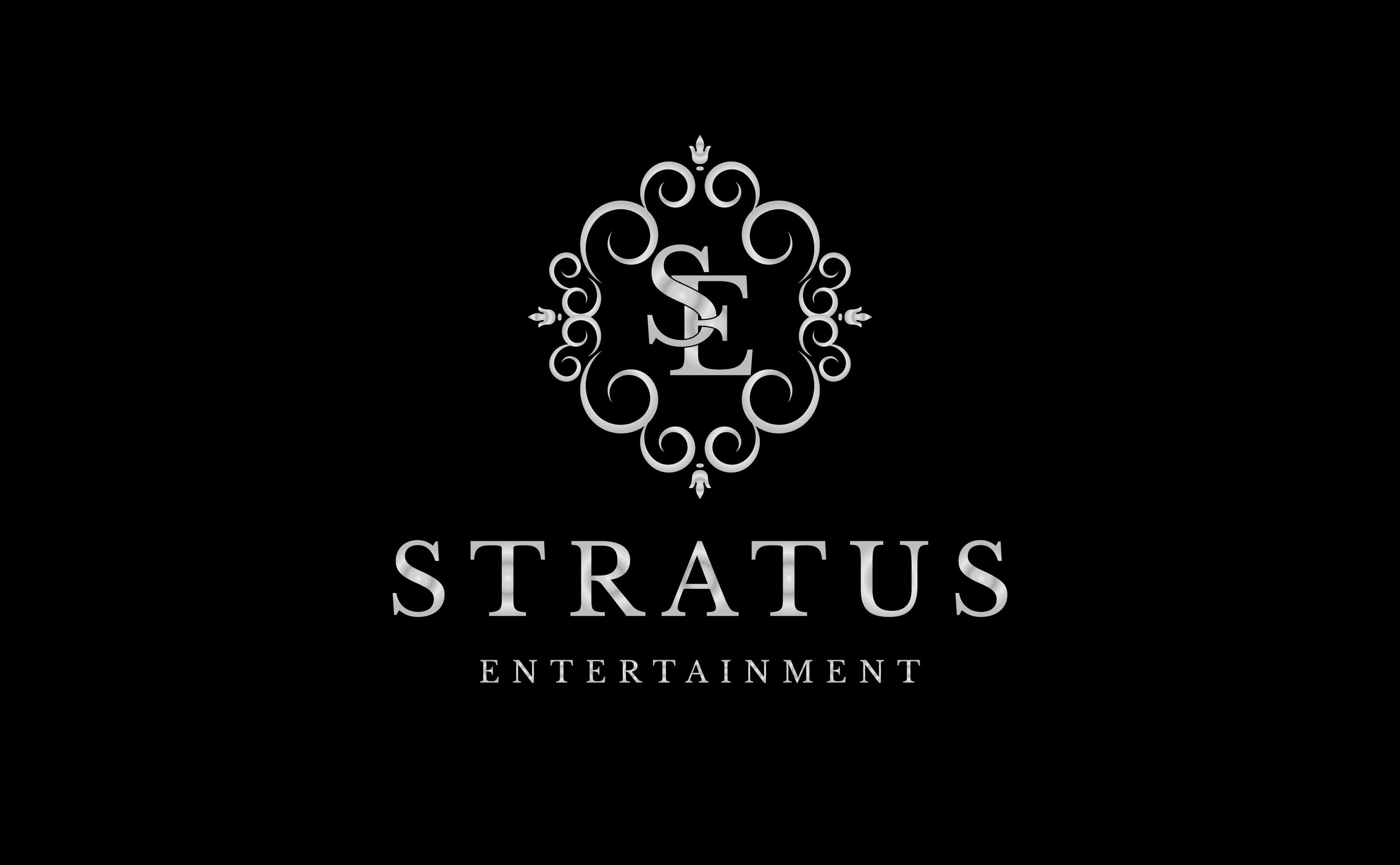 Stratus_Entertainment01.jpg