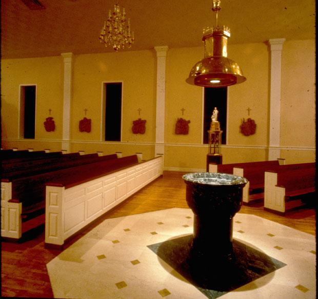 OL-of-the-Visitation-Interiors011.jpg