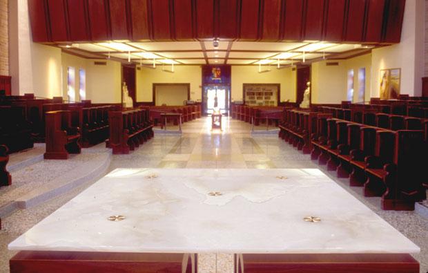 St-Albert-Chapel-Sanc-Furn081.jpg