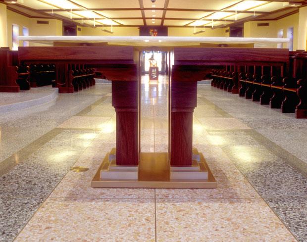 St-Albert-Chapel-Sanc-Furn041.jpg