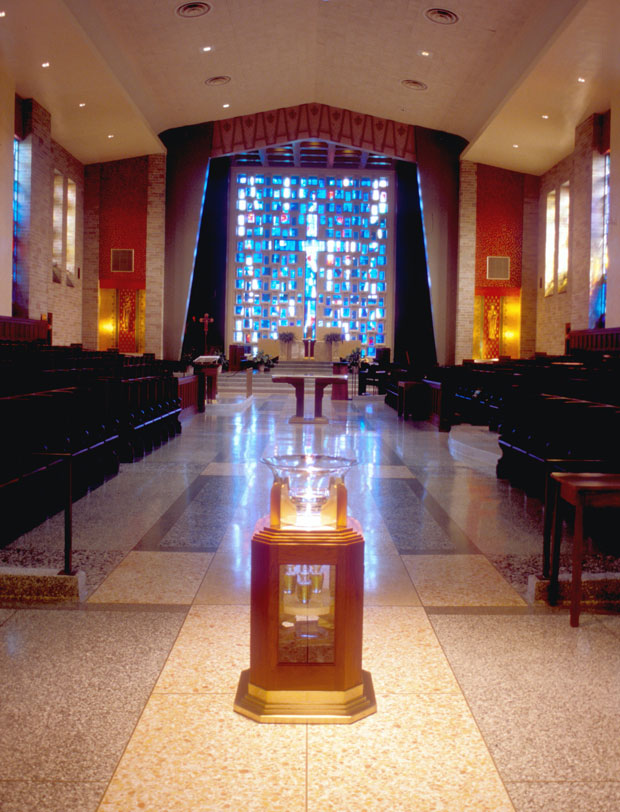 St-Albert-Chapel-Sanc-Furn061.jpg