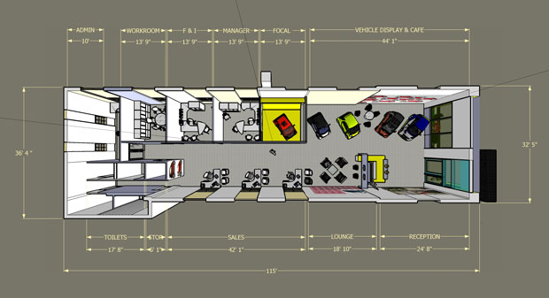 SMART-Showroom-Interior-Plan-Section.jpg