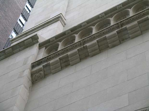 Masonry-Moisture-Protection-Restorations-View-2B-After.jpg