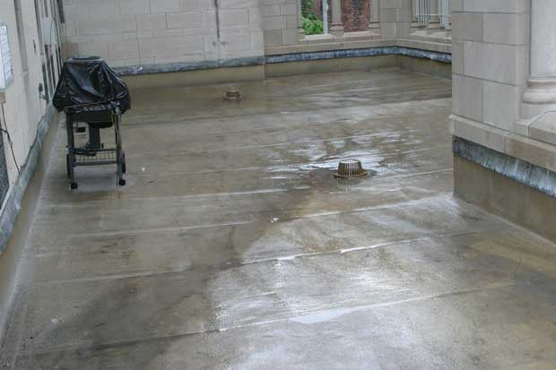 Masonry-Moisture-Protection-Restorations-View-4B.jpg