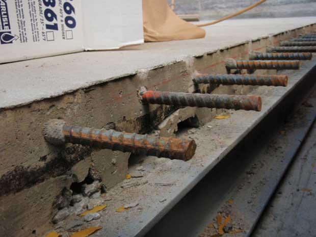 Sidewalk-Vault-Restorations-View-2.jpg