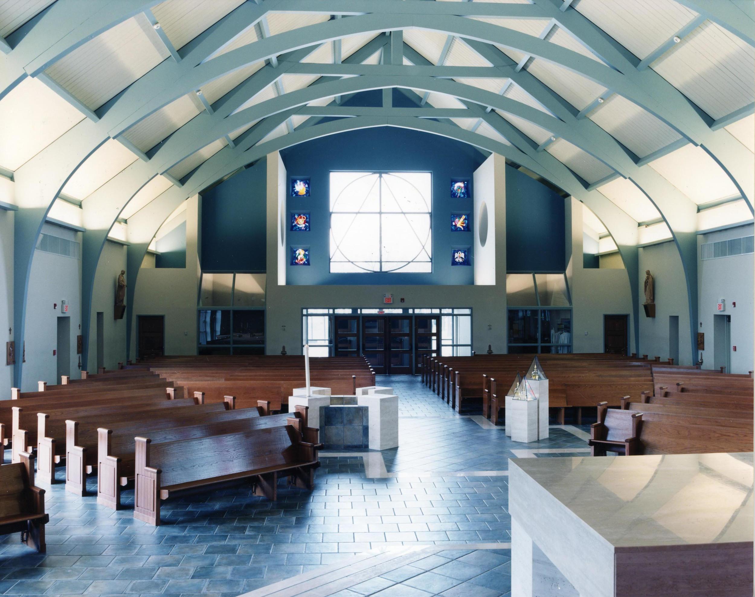 St. Catherine's Church #3.jpg