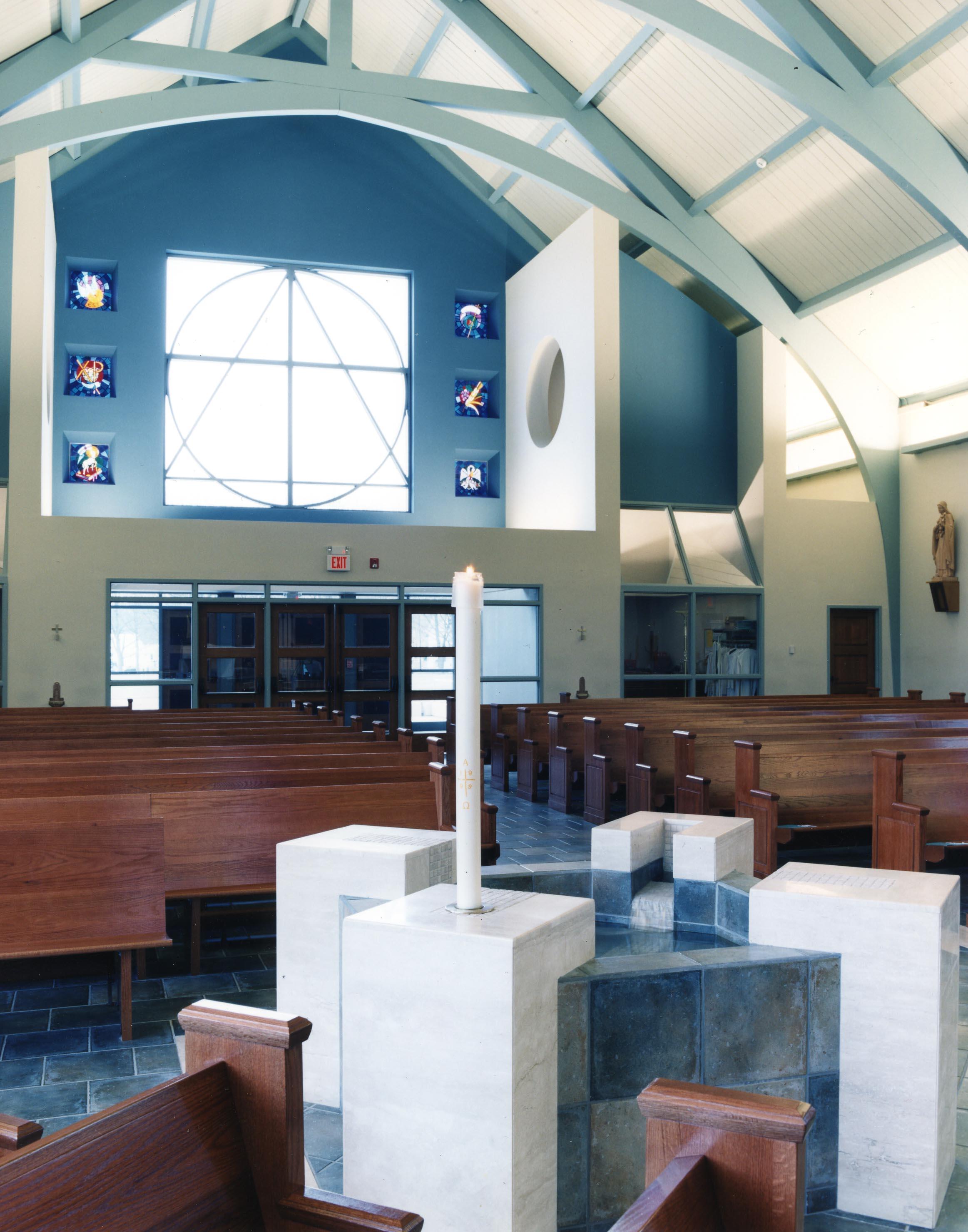 St. Catherine's Church #4.jpg