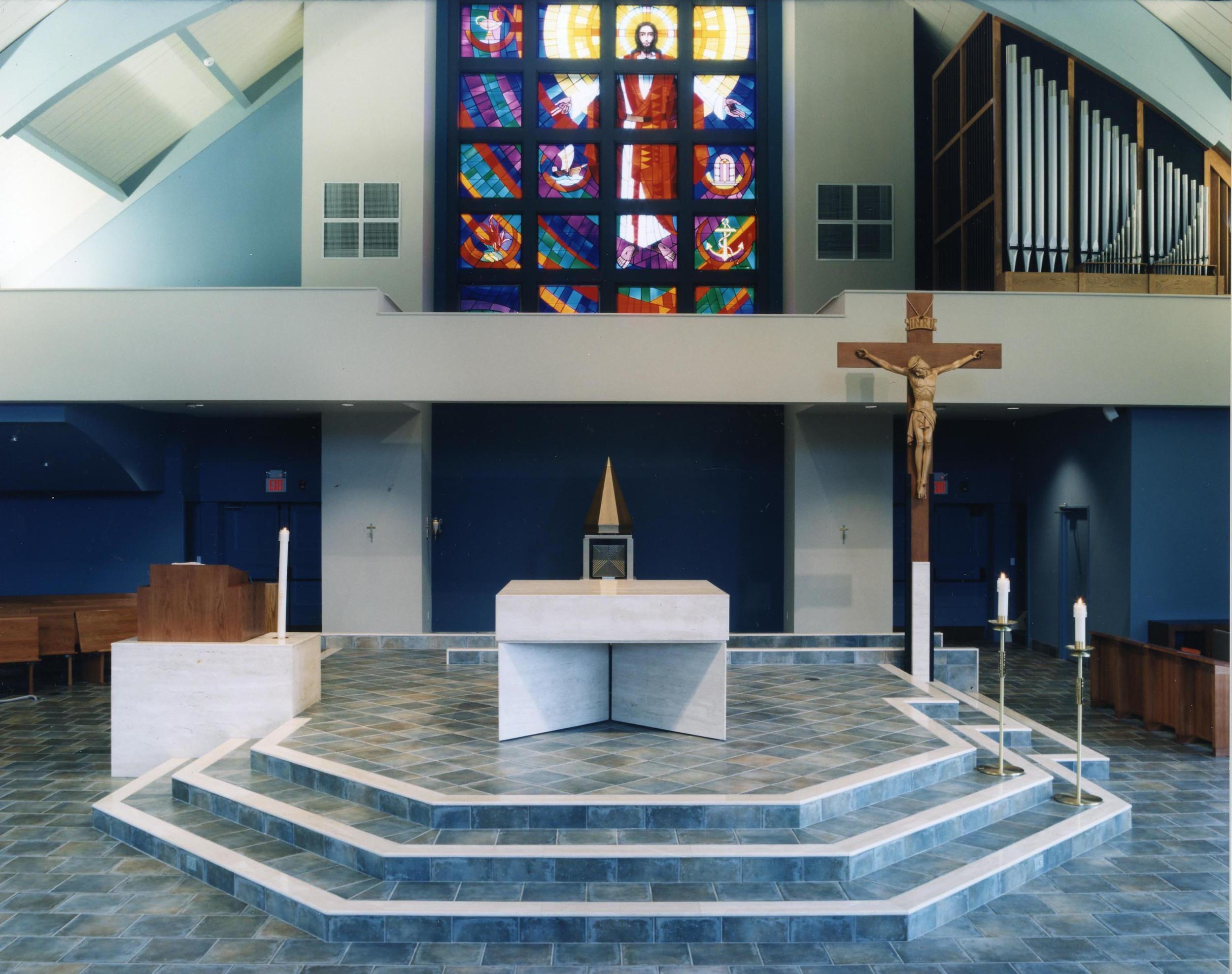 St. Catherine's Church #5.jpg