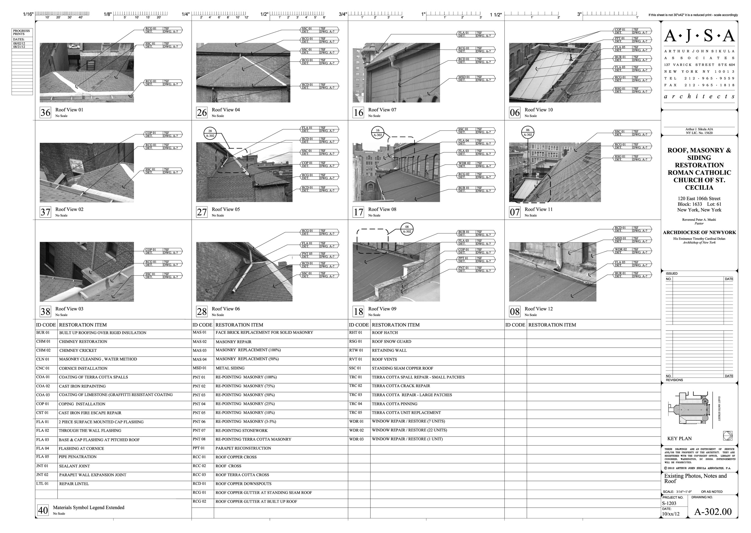 A-302 Existing Photos Notes Roof.jpg