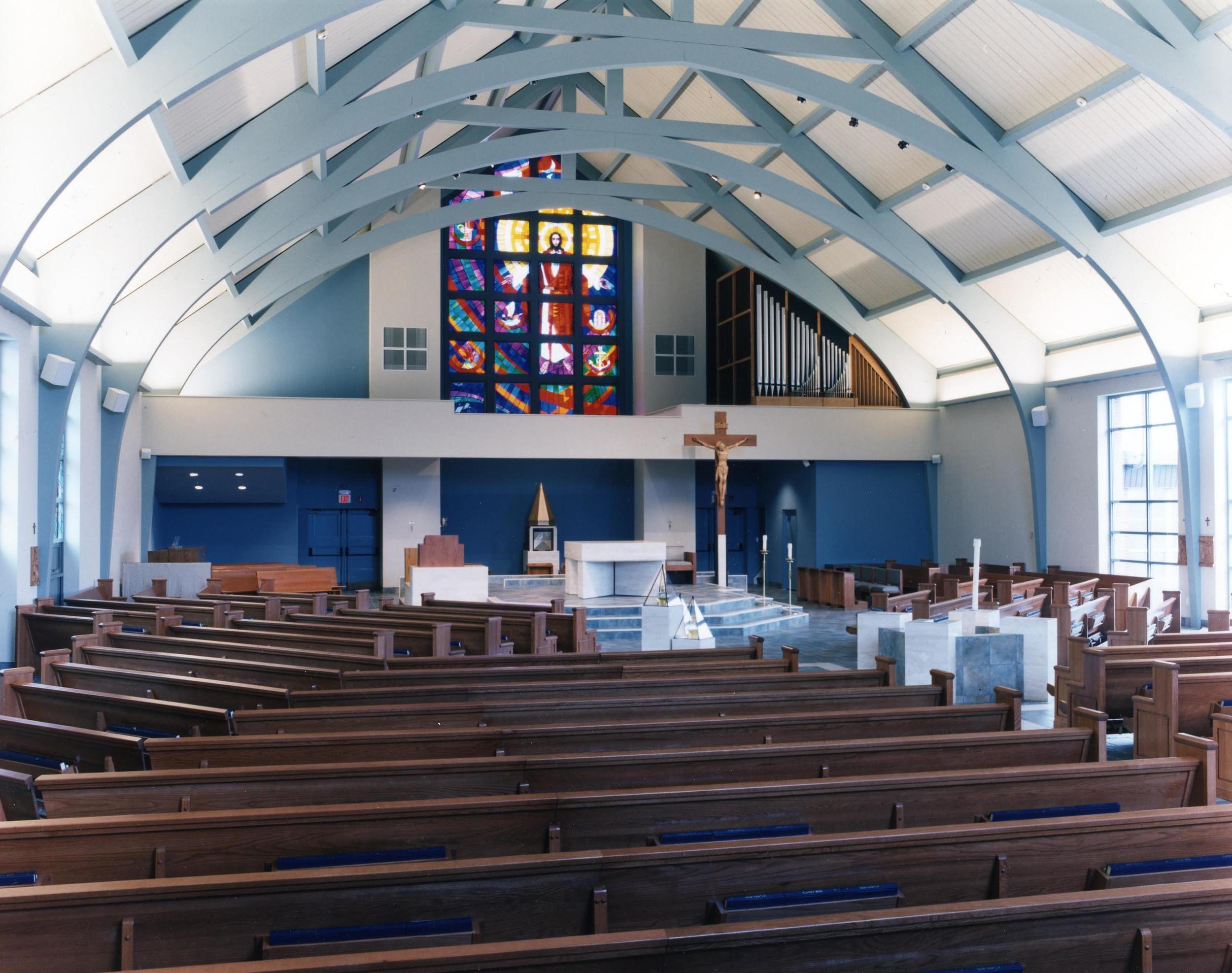 St. Catherine's Church #1.jpg
