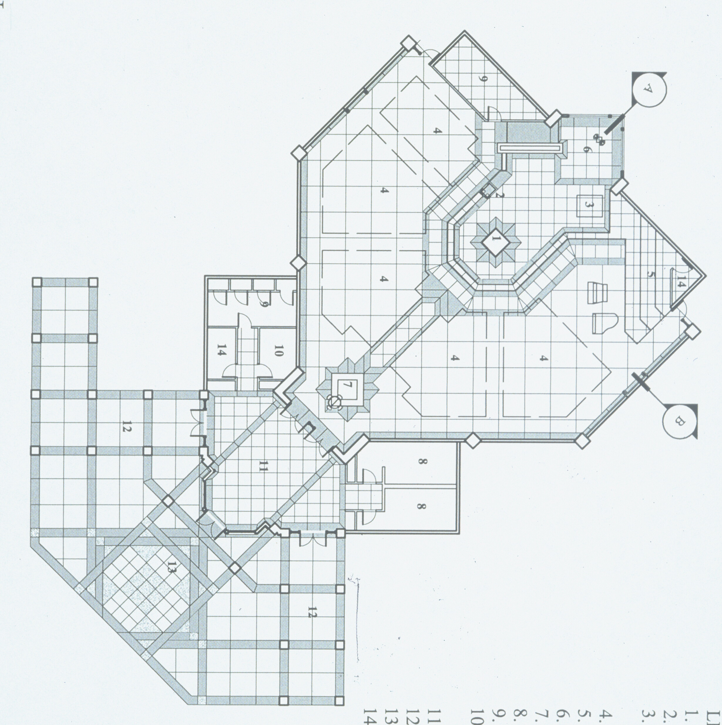 Plan011.jpg
